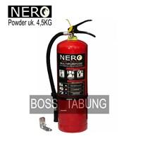 Pemadam Api Powder 4.5 Kg