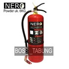 Pemadam Api Powder 6 Kg 1