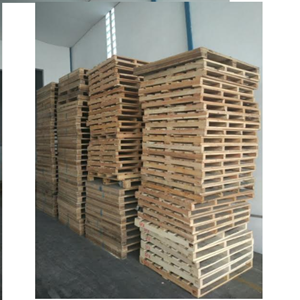 PALLET KAYU DELIVERY