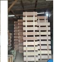 BOX PLYWOOD BOKS KAYU EKSPOR  (pallet)
