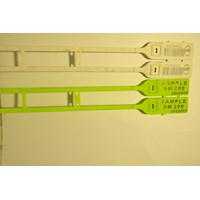 Distributor Segel Keamanan Security Seal Sm200 3