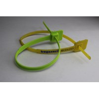 Segel Keamanan Security Seal Sm300