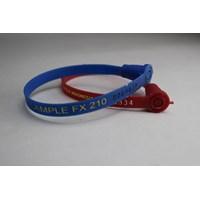 Segel Keamanan Security Seal Fx210