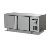 Under Counter Chiller Atm-Awr-15 1
