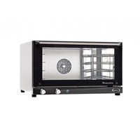 Unox - Linemicro Electric Ovens (Domenica) Dintara Kitchen Equipment