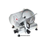 General - Meat Slicer 12 - Gse 112-50