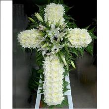 Bunga Krans Salib