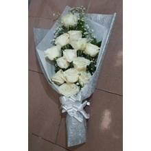 dekorasi bunga 083870698952