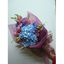 hand bouquet murah 083870698952 - 081586030961