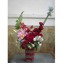 vas bunga     083870698952-081586030961