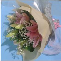 Jual Hand Bouquet 1