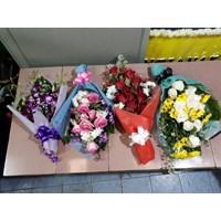 hand bouquet murah 083870698952-0815860308961
