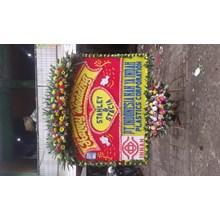 bunga papan murah 083870698952