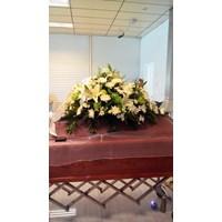 bunga tutup peti 083870698952 -081586030961 1