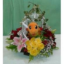 bunga sangkar burung 083870698952-081586030961