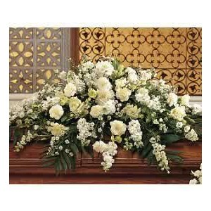 bunga atas peti 083870698952 -081586030961