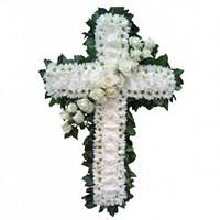 bunga salib 083870698952 1