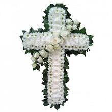 bunga salib 083870698952