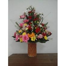 bunga meja 083870698952-081586030961