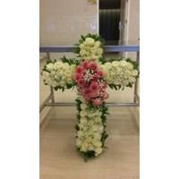 bunga salib 1