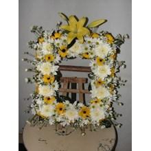 bunga bingkai 083870698952