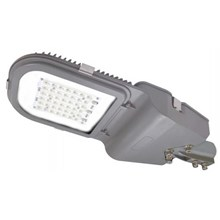 PJU LED Street Light