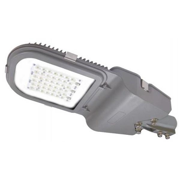 Lampu Jalan PJU LED