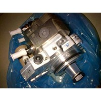 FUEL PUMP ASSY 1