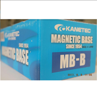 Jual Magnetic Base Kanetec