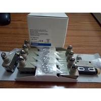 SUKU CADANG MESIN OMRON LIMIT SWITCH