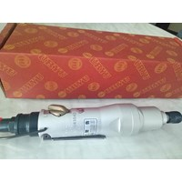 Jual POWER TOOLS URYU
