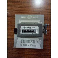 Jual Timer Counter