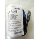 omron photoelectric sensor 1
