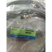 cable tachometer onosokki