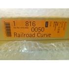 railroad curve uchida 1