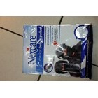 Masker 3M Nextcare 3
