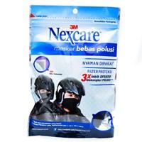 Masker 3M Nextcare