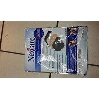 Jual Masker 3M Nextcare 2