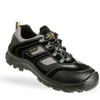 Sepatu Jogger Jumper