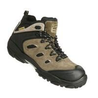 Sepatu Jogger Xplore