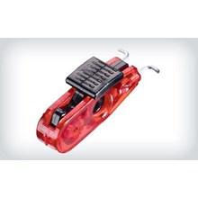 Master Lock S2390  (Gembok)