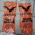 Gloves otory 1