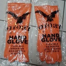 Gloves otory
