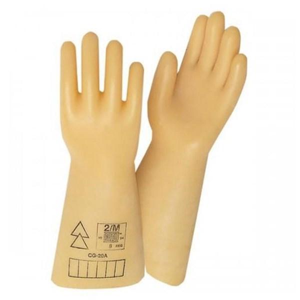Sarung Tangan Safety Listrik Regeltex