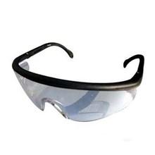 Kacamata Max Gs 01