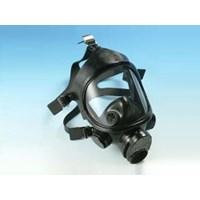 Masker Fullface RM 808