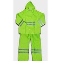 Jas Hujan Safe-T SRS 301