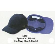 Safe-T Sport Cap