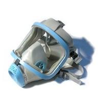 Masker Fullface RM 809