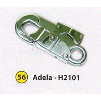 Adela H2101